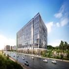 지식산업센터,이동,교통,인근,아파트,부동산,투자자,사업지,가능,기업
