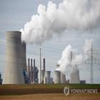 재생에너지,화석연료,전력,배터리,발전,극단