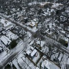 폭풍,겨울,지역,가구,텍사스주,사망