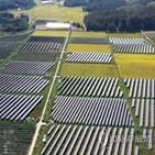 태양광,전기,발전사업자,세금,판매,수익,가격,고정,제도,한국형
