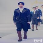 앙드레김,광고,친선대사,골드클래스,스페셜