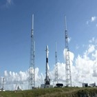 위성,기술,개발,사업,발사,저궤도,관측,시장,항공우주연구원