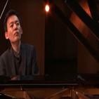 윤홍천,공연,음반,피아노,콩쿠르,모차르트,벨기에
