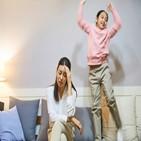 층간소음,아파트,소음,바닥구조,공동주택,성능,콘크리트,바닥,강화,발생