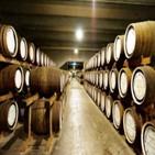 위스키,숙성,와인,제품,알코올,비싼