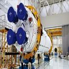 발사,엔진,기술,연소시험,기술력,활용,발사체,개발,성공