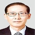 이사장,문체부,국민체육진흥공단
