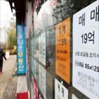 시장,통계,아파트,전용,반영,거래,매물,서울,집값,최근