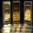가격,비트코인,하락,금값,작년,약세