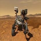 화성,탐사,지구,착륙,흔적,생명체,임무