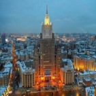러시아,에스토니아,외교관,주재,서방