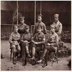 체코군단,한국,독립군,무기,체코,대통령,여운형,특사