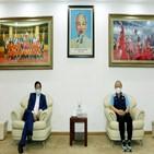 베트남,감독,월드컵