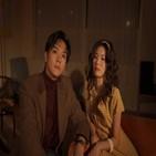 취미,사랑법,도시남녀,아티스트,발매