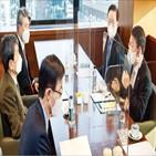 위원장,개정안,전자금융거래법