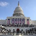 미국,바이든,중국,반도체,대통령,화웨이,행정부,국내,투자,한국