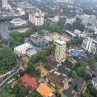 자카르타,홍수,인도네시아,기상기후지질청