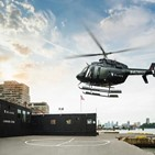 시카고,블레이드,서비스,미국,헬리콥터,뉴욕