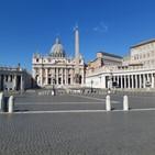 유로,교황청,코로나19
