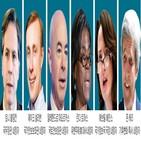 바이든,미국,행정부,트럼프,설리번,지명,지낸,여성