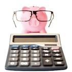 서비스,마이데이터,대신,카드,확인,신용정보,자산,신용점수,추천,은퇴