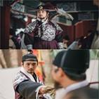 양녕대군,박성훈,조선구마,태종,모습,사극,왕세자