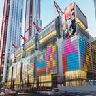 서울,현대,매장,현대백화점,브랜드,공간,명품,규모,백화점,최대