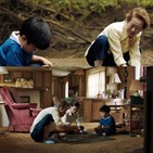 미국,미나리,윤여정,할머니,배우,영화