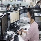 신한은행,고객,서비스,디지털영업부,대면,상품,제공