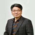 한국출판인회의,회장,한빛미디어