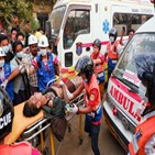 미얀마,군부,쿠데타