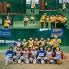 언니,박세리,시구,야구,선수,김라경