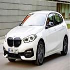 BMW,1시리즈,공간,스포츠,모델