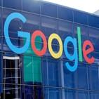 구글,수수료,결제,인하,국회,과방위,앱마켓