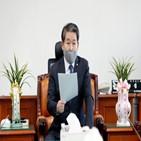 정부,불법사찰,지시,당시,보고,박근혜,김대중,대통령,사찰
