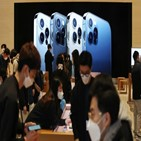 애플,스마트폰,판매량,시장