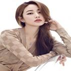 김효진,인간실격,경은,드라마,예정