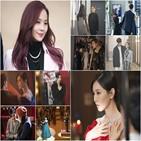 펜트하우스2,시즌1,시청률,복수,최고,방송,배우,펜트,안방극장,이야기