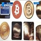 비트코인,화폐,디지털,달러,가상화폐,대한,저주