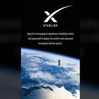 인터넷,서비스,위성,지구,스타링크