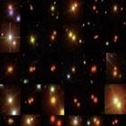 쌍성계,항성,백색왜성,자료,질량,태양