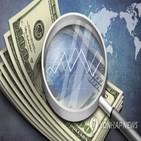 베트남,미국,달러,지정,환율조작국