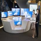 삼성전자,시장,점유율,글로벌,출시,지난해,삼성