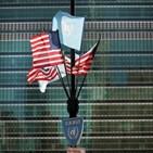 미국,인권이사회,인권,대한,이사국,선출