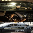 이제훈,모범택시,김도기,액션,스틸,노력,선보일,모습