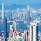 중국,홍콩,본토,본토자금,미국,홍콩증시,홍콩주식,중국본토,상장,기업