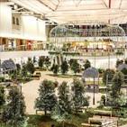 서울,현대,백화점,여의도,명품,현대백화점,브랜드,공간,거대
