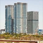 서울숲,성수동,부지,주상복합,계획,아크로서울포레스트,고급,일대,부영호텔