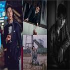 빈센조,송중기,금괴,마피아,캐릭터,연기,시작,웃음,한국,건물
