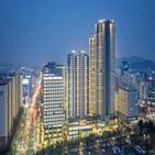 인천,배후수요,구월,상업시설,상가,인근,지웰시티몰은,업종,오피스